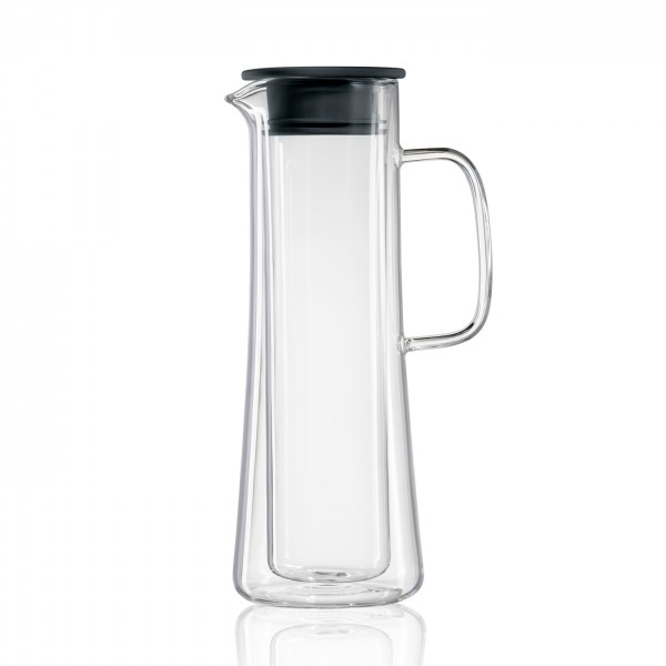 DOUBLE WALL Carafe 800 ml