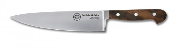 TESSIN Kochmesser 20 cm